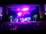 Концерт Олега Газманова в Стерлитамаке