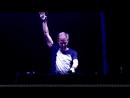 Armin van Buuren–Communication (David Gravell Remix) (Live at Amsterdam Music Festival 2016)