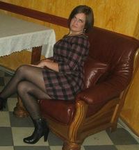 Печёнка Анастасия (Котова)