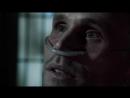 Одержимость Майкла Кинга (2014)  The Possession of Michael King (2014) ужасы