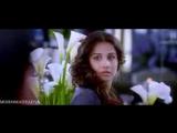 Hamari Adhuri Kahani - Full Title Song - Hamari Adhuri Kahani - Arjit Singh - 2015