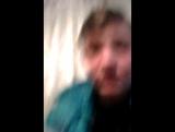 Назар Дмтру - Live