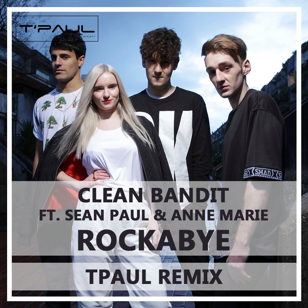 rockabye ft clean bandit mp3