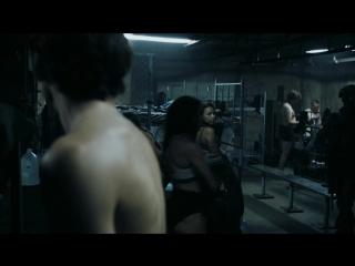 Колония | Colony | Сезон 2 Серия 2 | LostFilm