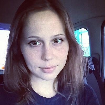 Людмила Варламова