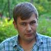 Alexey Panshin