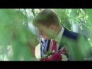 Свадебный клип-тизер (Сергей и Анастасия Курочкины)