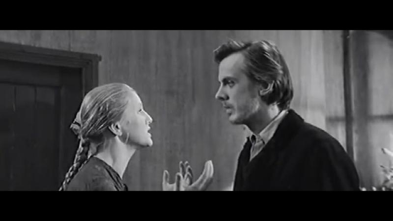 Преступление и наказание (2 серия) (1969)