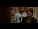 Фрагмент из фильма Мой парень – псих 2012 №2