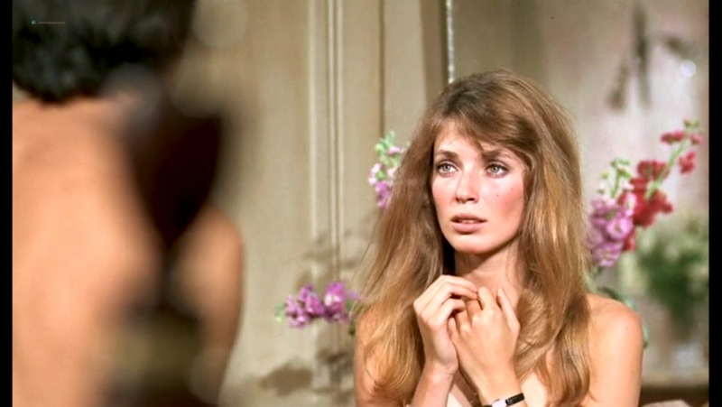 Joanna_Shimkus_-_Tante_Zita__FR-1968_.mp4