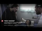 Анжелина Джоли и Криштиану Роналду станут героями турецкого сериала