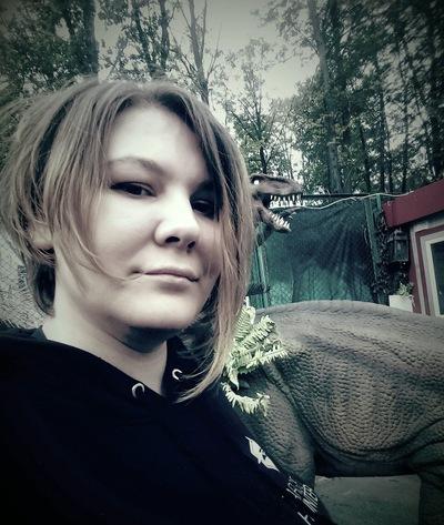 Ольга Борисова