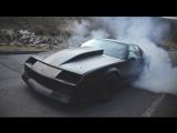 Жажда скорости (Need for Speed) - лайт катка