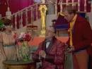 Вечер старинных русских водевилей (Евгений Симонов, Лидия Ишимбаева)(1978)