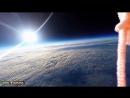 Плоская Земля׃ Почему Солнце и Луна заходят за горизонт и прочее