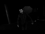 Detsl aka Le Truk - Пробки, стройка, грязь (Official video)