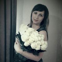 Марина Чередникова