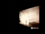 Порно видео Enigma скачать и смотреть онлайн бесплатно Минет.mp4