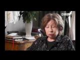 Лия Ахеджакова - Очнитесь Владимир Владимирович! Апрель 2017