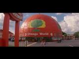 Проект «Флорида» / The Florida Project — Русский трейлер (2017)