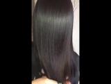 Botox волос поможет избавиться от множества проблем связанных с укладкой волос!📲 8-927-066-49-62 Viber,What'Sapp,SMS