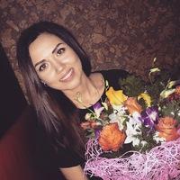 Viktoryia Bankova