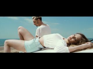 Кирилл Мойтон - Бездельница (премьера клипа, 2017)