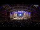 George Enescu - Oedipe - Part II (Bucharest, Grand Palace Hall, 02.09.2017)