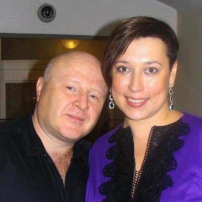 Сергей Maрдарь