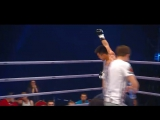 ACB KB-10: Чен Венде vs. Марат Кичиханов