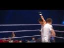 ACB KB-10 Чен Венде vs. Марат Кичиханов