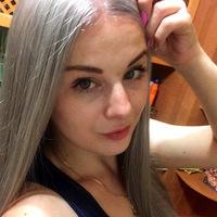 Кристина Кеворкова