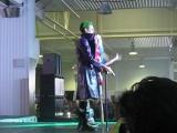 Joker &amp Harley Quinn