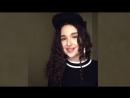 Грибы - Тает лёд (cover Vika Gromik),красивая девушка классно спела кавер,красивый голос,отлично поёт,поёмвсети,у девочки талант