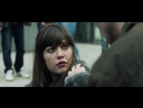 Лабиринты любви 2017 BDRip 720p vk/Feokino