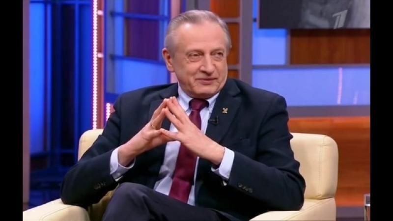 Александр Горшков (05.06.2017)