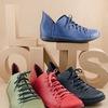Shoes-market