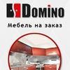 Мебель на заказ на СПБ(Пл.Ленина) и Выборге