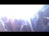 Sean Tyas - Live at Digital Emotions , Известия Hall