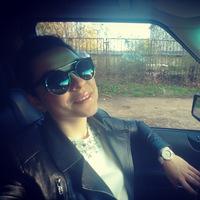 Юшко Екатерина