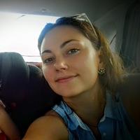 Виктория Сатаева
