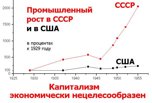 https://pp.vk.me/c836529/v836529489/32a4/B19MmpQmyj8.jpg