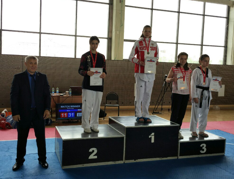 Juniors_female_52kg