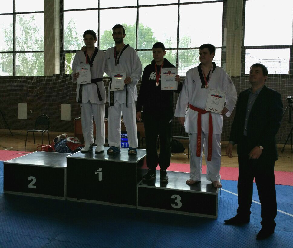 Juniors_male_sv78kg