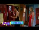 Рекламный ролик к седьмому эпизоду третьего сезона Кей Си Под прикрытием