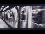 Faith Evans, The Notorious B.I.G., Jadakiss - NYC Lyrics Video