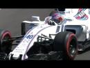 F1.TV - 2017: Гран-При Венгрии, квалификация