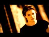 Gala - Freed from desire HD ХИТЫ 90-х клип евродэнс дискотека Гала певица музыка девяностых слушать песня онлайн летние musiс