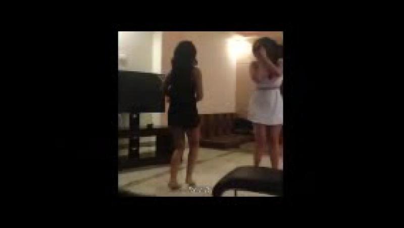 Cheb Nagwan Dance Hak Hak 2015 Fooor رقص مستغانمي روعة جديد هاك هاك