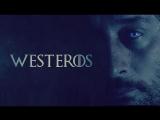 Вестерос [2019] Трейлер (RUS VO)